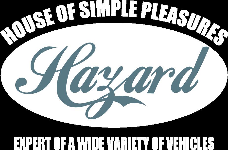 (株)hazard 石川県ハイエース、4WD、SUVのカスタムでは誰にも負けません。